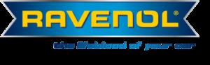 Používáme oleje do automatických převodovek od renomovaného výrobce Ravenol.
